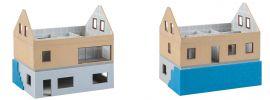 FALLER 130559 Haus im Bau Bausatz Spur H0 online kaufen