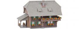 FALLER 130573 Schwarzwaldhaus | Bausatz Spur H0 online kaufen