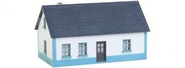 FALLER 130603 Haus Kate Ballum | Bausatz Spur H0 online kaufen