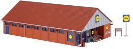 FALLER 130615 Lidl-Markt Bausatz Spur H0 online kaufen