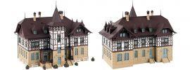 FALLER 130652 Sanatorium   Bausatz Spur H0 online kaufen