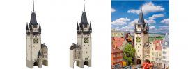 FALLER 130630 Historisches Stadttor | Gebäude Bausatz Spur H0 online kaufen
