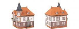 FALLER 130645 Stadtvilla | Bausatz Spur H0 online kaufen