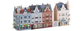 FALLER 130701 Stadthäuserzeile Beethovenstraße Bausatz Spur H0 online kaufen