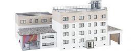 FALLER 130809 Klinik | Limitierte Edition | Gebäude Bausatz Spur H0 online kaufen