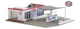 FALLER 131258 Tankstelle Bausatz Spur H0 online kaufen
