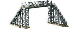 FALLER 131361 Fußgängerbrücke | Hobby | Bausatz Spur H0 online kaufen