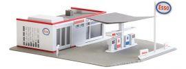 FALLER 131369 Tankstelle   Hobby   Gebäude Bausatz Spur H0 online kaufen