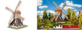 FALLER 131388 Windmühle Bausatz Spur H0 online kaufen