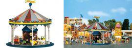 FALLER 140329 Kinderkarussell | Bausatz Spur H0 online kaufen