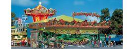 FALLER 140433 Karussell Dschungel-Train Spur H0 online kaufen