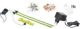 FALLER 140471 Riesenrad Lichtset zu FALLER Riesenrad 140470 in Spur H0 online kaufen
