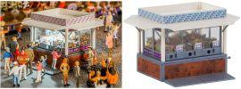 FALLER 140478 Greifautomat | Kirmes Bausatz Spur H0 online kaufen