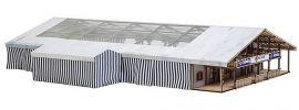 FALLER 140495 Gro�es Festzelt Jahresmodell 2015  Bausatz Spur H0 online kaufen
