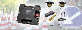 FALLER 161622 Car System Basis-Set Komponenten Spur H0 und N online kaufen