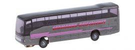 FALLER 162006 Mercedes-Benz O404 Reisebus, Carsystem Modell Spur N online kaufen