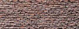 FALLER 170618 Mauerplatte Naturstein Spur H0 online kaufen
