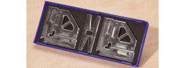 FALLER 170681 Winkel-Set Rite-Way Modellbau-Werkzeug online kaufen