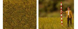 FALLER 170770 Fasern Wiesengrün Großpackung 80g Anlagenbau Spur H0 und N online kaufen
