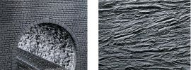 FALLER 170886 Tunnelröhre Profi »Felsstruktur« (flexibel) Spur H0 online kaufen