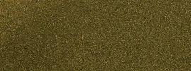 FALLER 171309 PREMIUM Geländeflocken, sehr fein, olivgrün  meliert 45gr Anlagenbau alle Spurweiten online kaufen