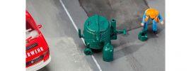FALLER 180382 Teerkocher | Baumaschinenmodell 1:87 online kaufen