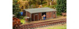 FALLER 180384 Güterwagen 2x | Bausatz Spur H0 online kaufen
