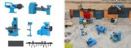 FALLER 180456 Schlossereieinrichtung Bausatz Spur H0 online kaufen