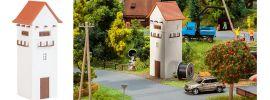 FALLER 180497 Trafohäuschen | Gebäude Bausatz Spur H0 online kaufen
