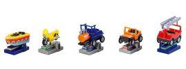 FALLER 180608 Schaukelautomaten Kiddie Rides Bausatz Spur H0 online kaufen
