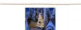 FALLER 180662 Lichterkette mit 52 LEDs | Spur H0/N online kaufen