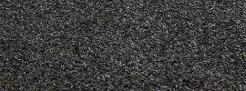 FALLER 180778 Geländematte Schotter grau für alle Spurweiten geeignet online kaufen