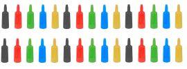 FALLER 180806 30 Stecker für Verteilerplatte online kaufen