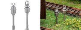 FALLER 180945  Läutewerke 2 Stück Bausatz Spur H0 online kaufen