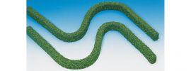 FALLER 181449 Hecken grün 2 Stück alle Spurweiten  online kaufen