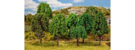 FALLER 181477 Mischwaldbäume sortiert Spur H0 und N online kaufen