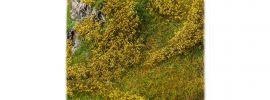 FALLER 181615 Blätterfoliage  hellgrün Anlagengestaltung alle Spurweiten online kaufen