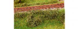FALLER 181616 Blätterfoliage dunkelgrün Anlagengestaltung alle Spurweiten online kaufen