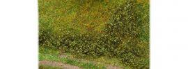 FALLER 181618 Blätterfoliage sommergrün Anlagengestaltung alle Spurweiten online kaufen