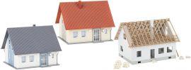 FALLER 190067 Aktions-Set Baugebiet | Bausatz Spur H0 online kaufen
