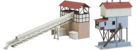 FALLER 190276 Kieswerk | Bausatz Spur H0 online kaufen