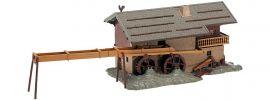 FALLER 191751 Alpen-Hammerschmiede | Bausatz Spur H0 online kaufen