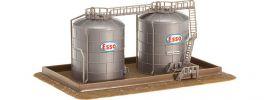 FALLER 222131 Hochtanks Esso Bausatz Spur N online kaufen