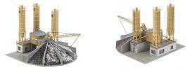 FALLER 222211 Betonmischwerk Bausatz Spur N online kaufen