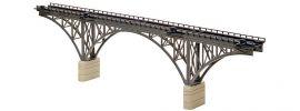 FALLER 222581 Stützbogenbrücke Bausatz Spur N online kaufen