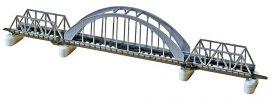 FALLER 222583 Bogenbrücke Spur N online kaufen