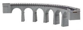 FALLER 222596 Viadukt-Set Landwasser Bausatz Spur N online kaufen
