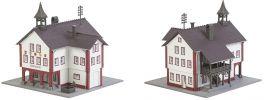 FALLER 232303 Rathaus   Bausatz Spur N online kaufen