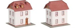 FALLER 232329 Siedlungshaus zweistöckig  Bausatz Spur N online kaufen