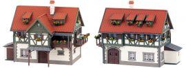 FALLER 232349 Forstamt | Bausatz Spur N online kaufen